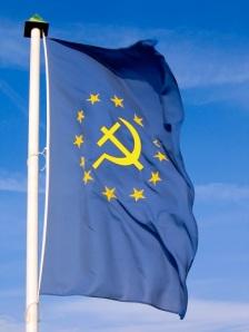 European Soviet Union