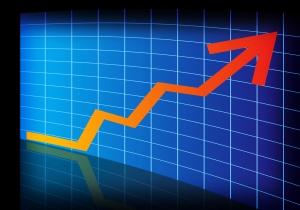 Economic Freedom Economic Growth