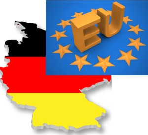 Germany_EU