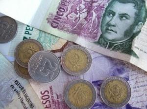Moneda_Argentina