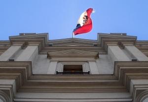 La_Moneda